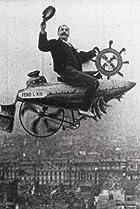 Image of Ferdinand Zecca