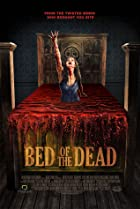 Image of Bed of the Dead