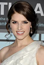 Anna Kendrick's primary photo
