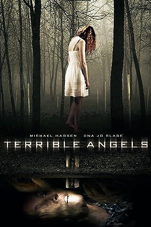 Terrible Angels -