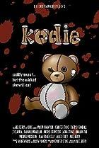 Image of Kodie