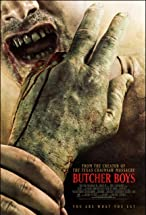 Primary image for Butcher Boys