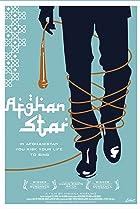 Afghan Star (2009) Poster
