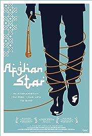 Afghan Star(2009) Poster - Movie Forum, Cast, Reviews