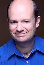 Nick Sullivan's primary photo
