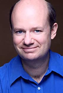 Aktori Nick Sullivan