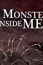 Image of Monsters Inside Me