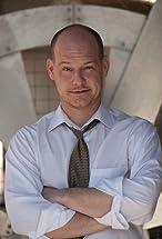 Chris Pentzell's primary photo