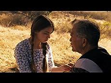 The Last Request Of Sheriff Johnson - 1:30 Trailer
