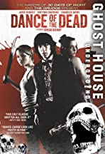 The Making of 'Dance of the Dead'