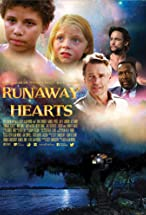 Primary image for Runaway Hearts