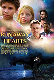 Runaway Hearts Poster