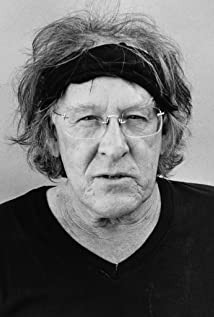 Paul Kantner Picture