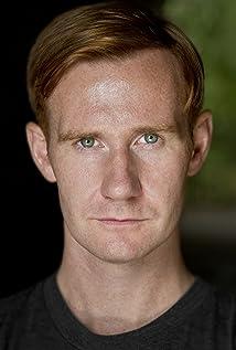 Aktori Laurence Spellman