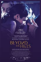 Beyond the Hills (2012) Poster
