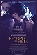 Primary image for Beyond the Hills