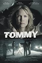 Image of Tommy