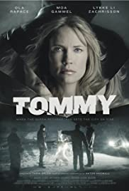 Tommy (2014) Poster - Movie Forum, Cast, Reviews