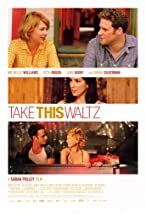 Primary image for Take This Waltz