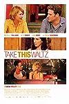 Exclusive: Take This Waltz TV Spot