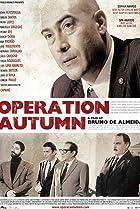 Image of Operation Autumn