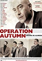 Operation Autumn