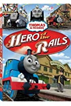 Image of Thomas & Friends: Hero of the Rails