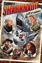 Image of Sharknado: Heart of Sharkness