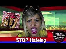 HaTeRs Music Video- Deuandra