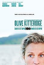 Primary image for Olive Kitteridge