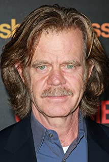 William H. Macy New Picture - Celebrity Forum, News, Rumors, Gossip