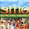 """""""Sítio do Pica-Pau Amarelo"""""""