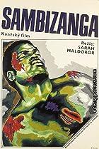 Image of Sambizanga