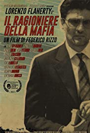 Il ragioniere della mafia Poster