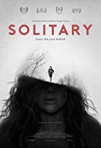 Primary image for Solitary