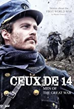 Primary image for Ceux de 14
