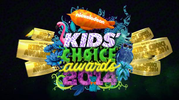 image Nickelodeon Kids Choice Awards 2014 (2014) (TV) Watch Full Movie Free Online