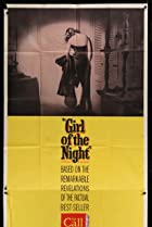 Image of Girl of the Night