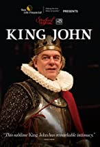 Primary image for King John