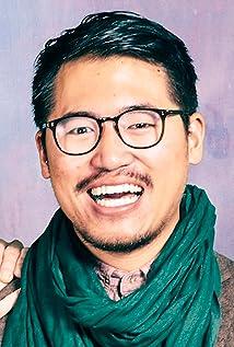 Regjizori Dan Kwan