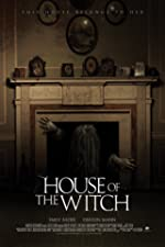 House of the Witch(1970)