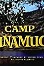 Camp Runamuck (1965) Poster