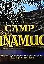 Camp Runamuck