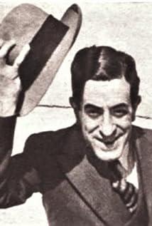 Antonio Gil Varela 'Varillas' Picture