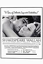 Primary image for Shakespeare-Wallah