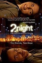 Image of 2 Night