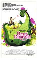 Pete s Dragon(1977)