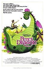Pete s Dragon(1977)