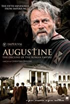 Image of Augustine: The Decline of the Roman Empire