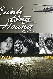 Cánh dong hoang Poster